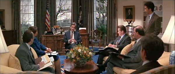 The-American-President-movie-Oval-Office