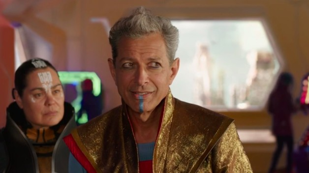 Jeff-Goldblum-Thor-Ragnarok
