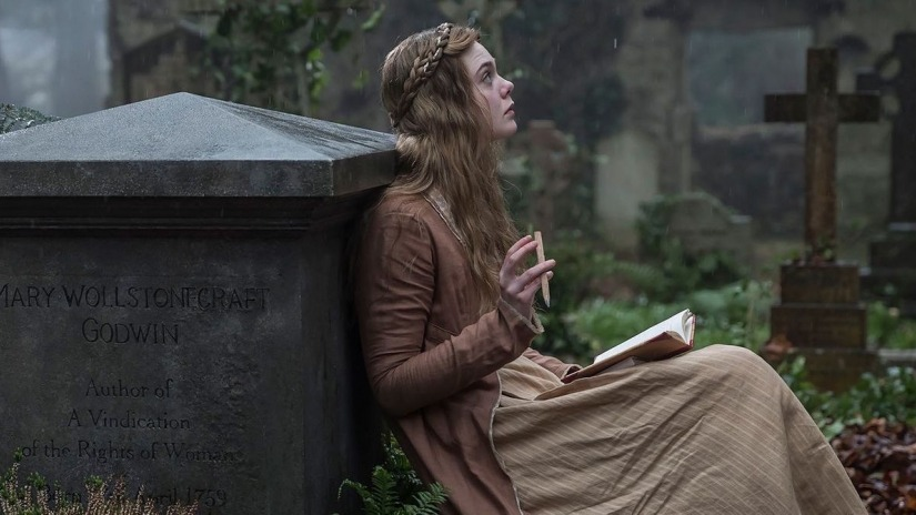 mary_shelley_elle_fanning_trailer