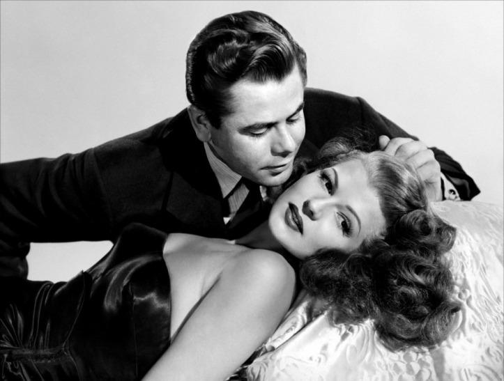 Rita-Hayworth-Glenn-Ford-Gilda-1946-film-noir