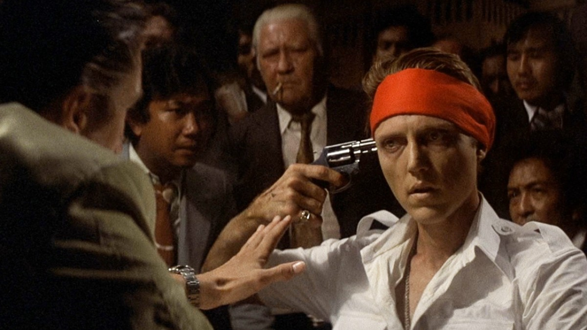 the_deer_hunter_2_christopher_walken