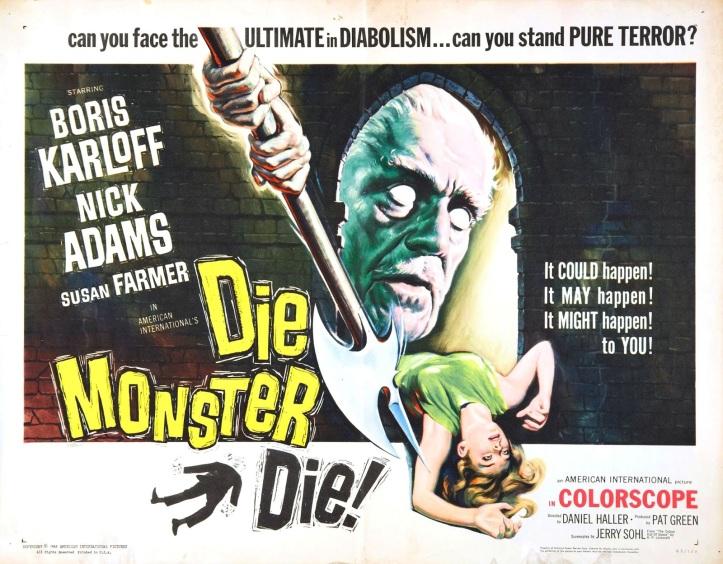 die_monster_die_poster_02