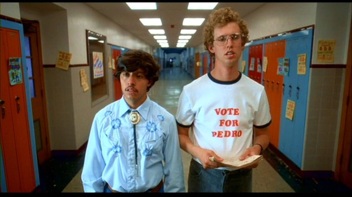 web_napoleon-dynamite_submitted