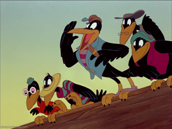 dumbo-crows