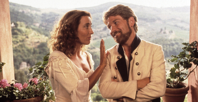 much-ado-about-nothing-1993