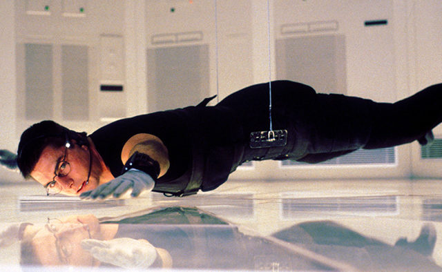 missionimpossible01-640x394