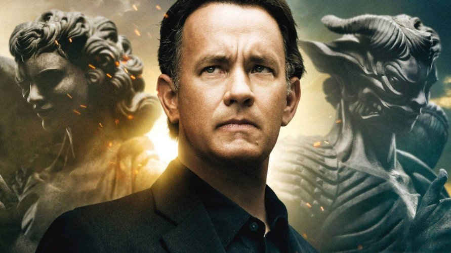 tom-hanks-angels-and-demons-720x1280jpg-ed6089_1280w