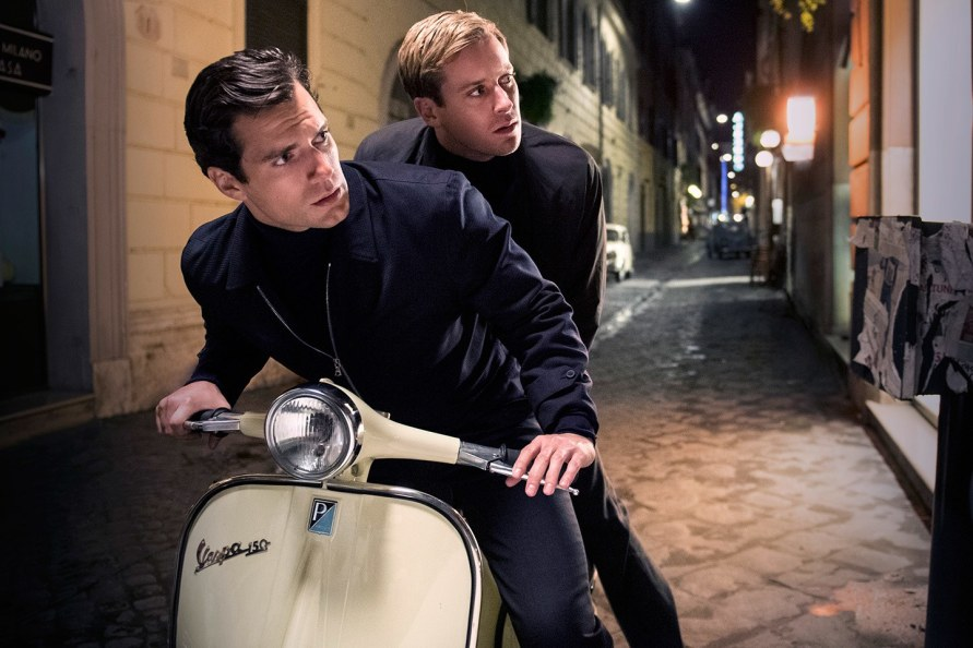 henry-cavill-armie-hammer-the-man-from-uncle