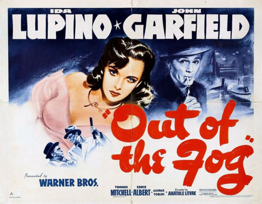 out-of-the-fog-1941-3