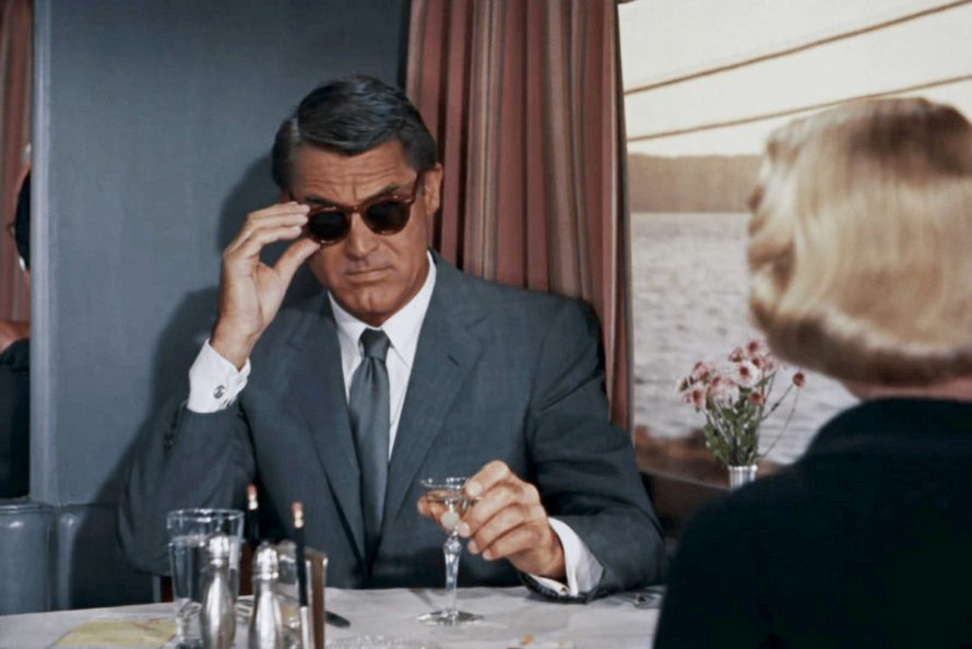 This-Week-Were-Channelling-Cary-Grant-Final-1200x800