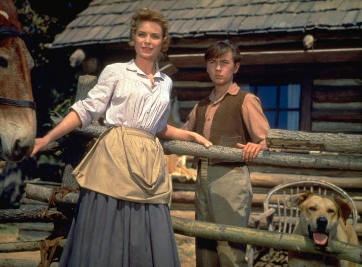 Dorothy-McGuire-as-Katie-Coates-and-Tommy-Kirk-as-Travis-Coates-in-Old-Yeller-old-yeller-38547185-1568-1158
