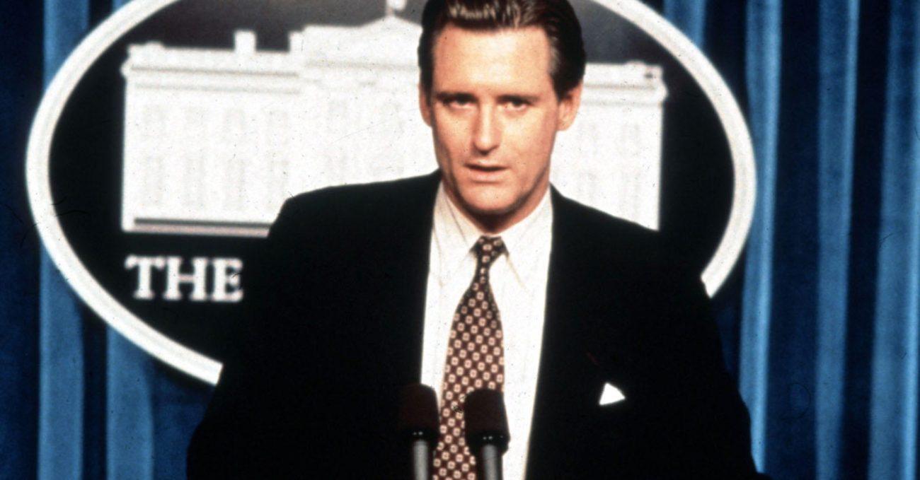 Iconic-bill-pullman