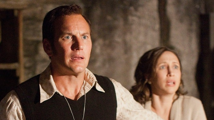 s3-news-tmp-77017-the-conjuring-2-1280jpg-d4951c_1280w--default--1280