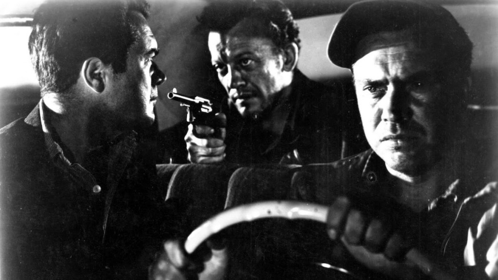 the-hitch-hiker-1953