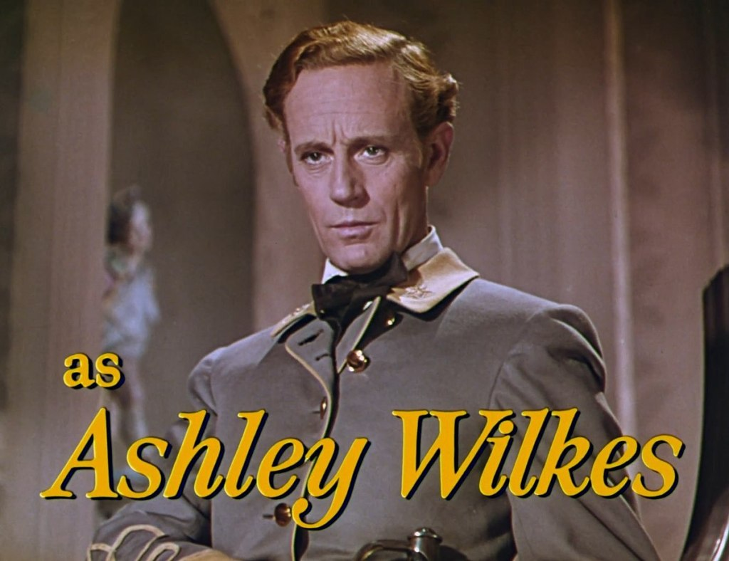1200px-Leslie_Howard_as_Ashley_Wilkes_in_Gone_With_the_Wind_trailer