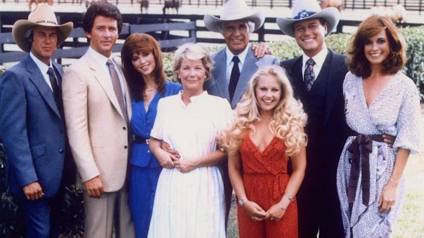 Dallas_CBS_series_cast