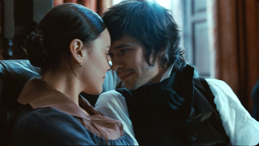 bright-star-whishaw-cornish-1