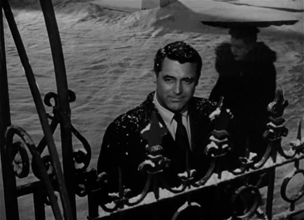 cary-grant-the-bishops-wife