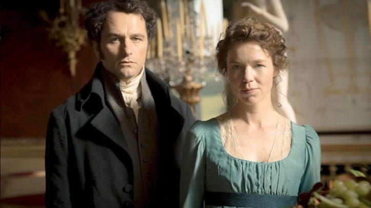 death-comes-to-pemberley-e1-preview-poster-1920x1080