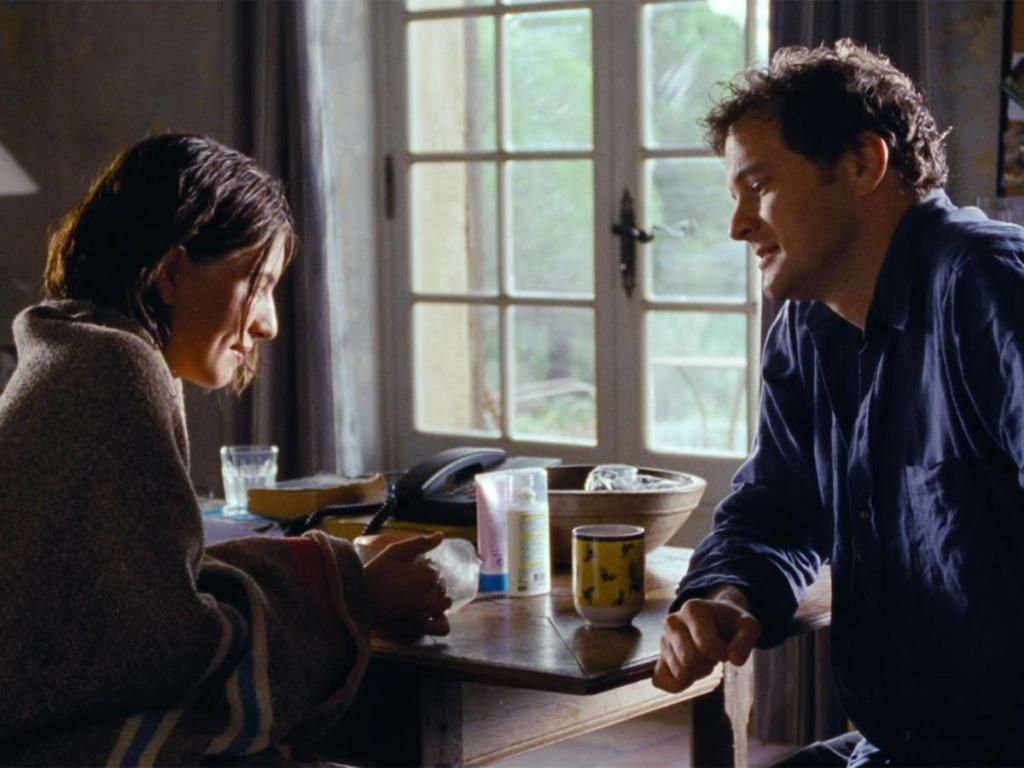 love-actually-firth