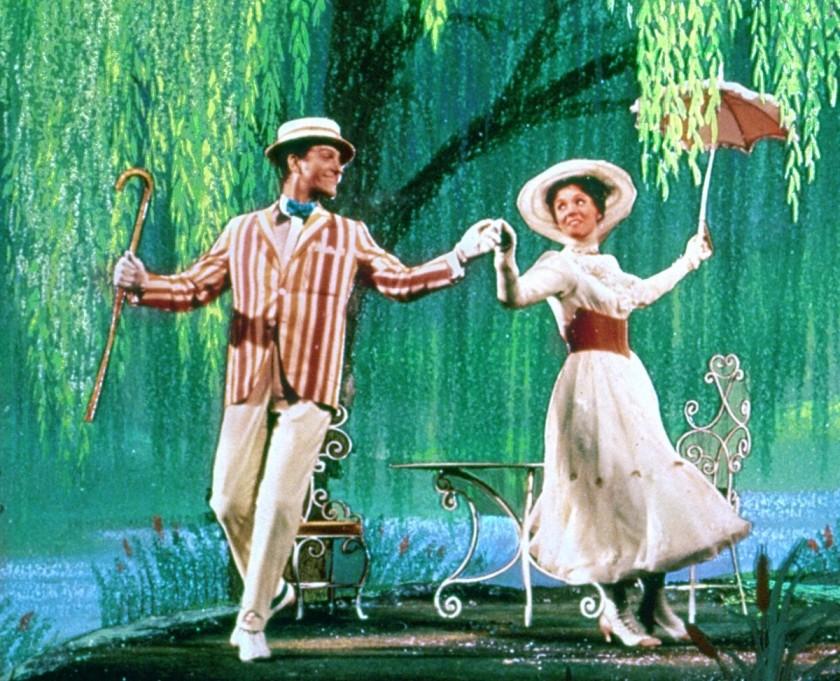 mary-poppins-promo-v2jpg