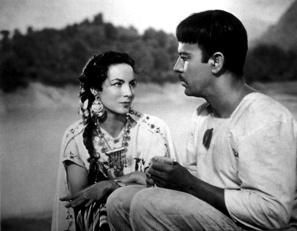mexican-cinema
