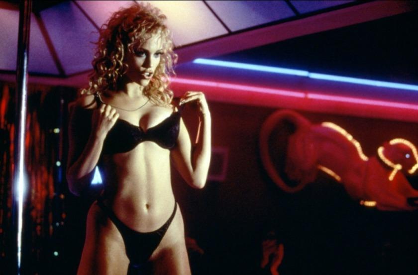 showgirls-1995-08-g