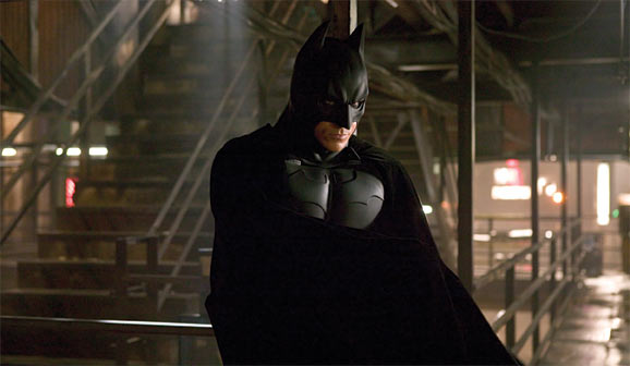 batman2-large