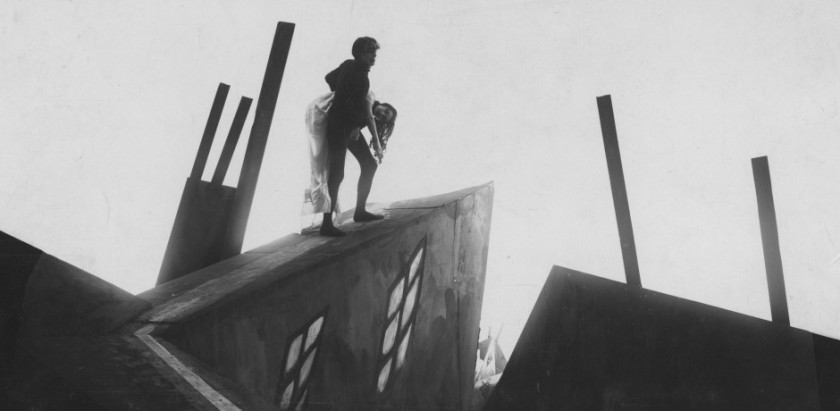 the-cabinet-of-dr-caligari-3-e1412607754507-940x460