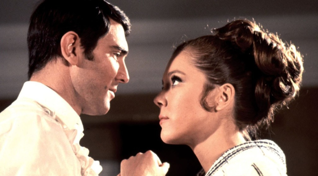 on-her-majestys-secret-service-george-lazenby-eon-james-bond-tracy-movie-review-spy-thriller