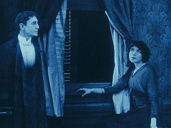 sherlock-holmes-1916