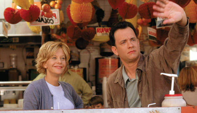 youve-got-mail-review-image