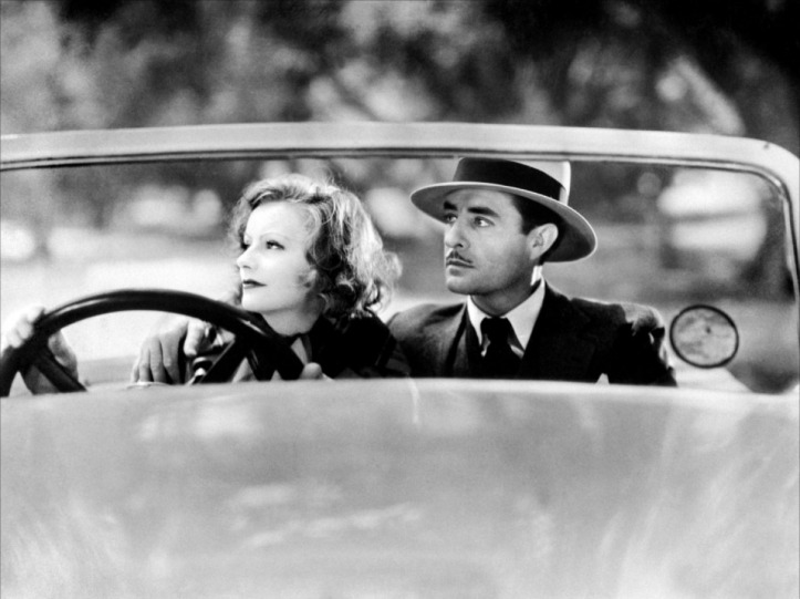 a-woman-of-affairs-garbo-gilbert