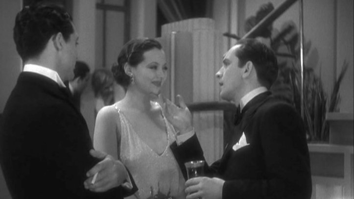 image-merrily-we-go-to-hell-1932