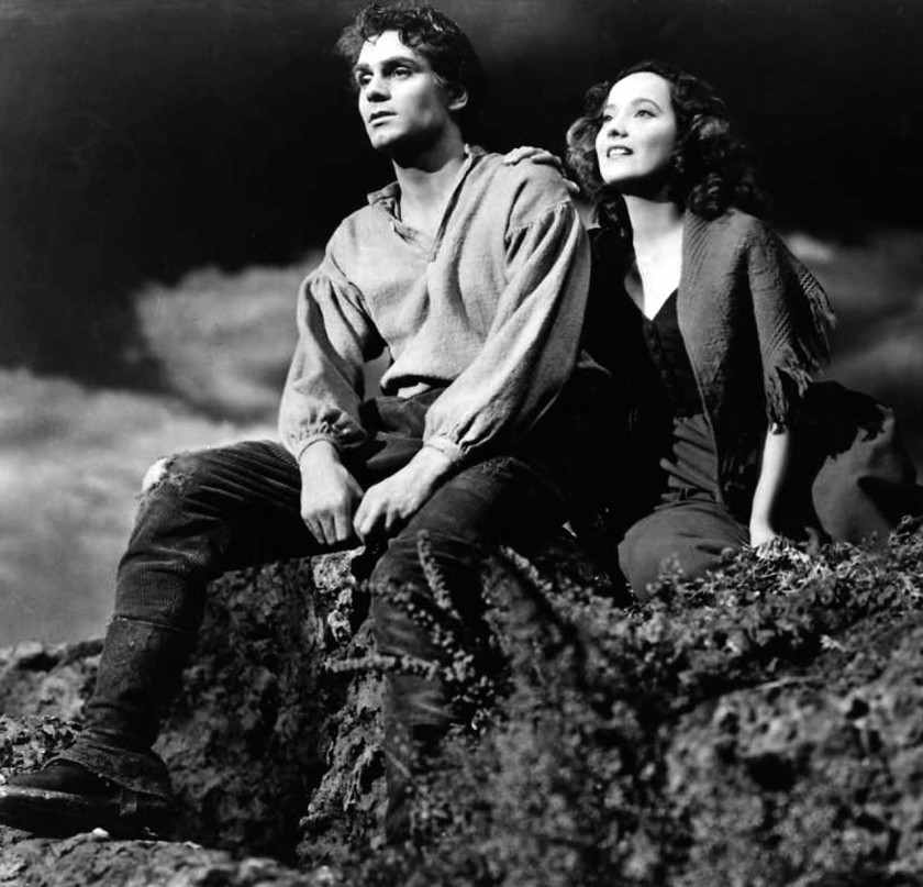 Laurence_Olivier_Merle_Oberon_Wuthering_Heights
