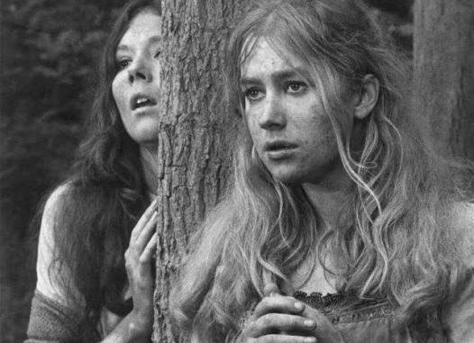 midsummer 1969