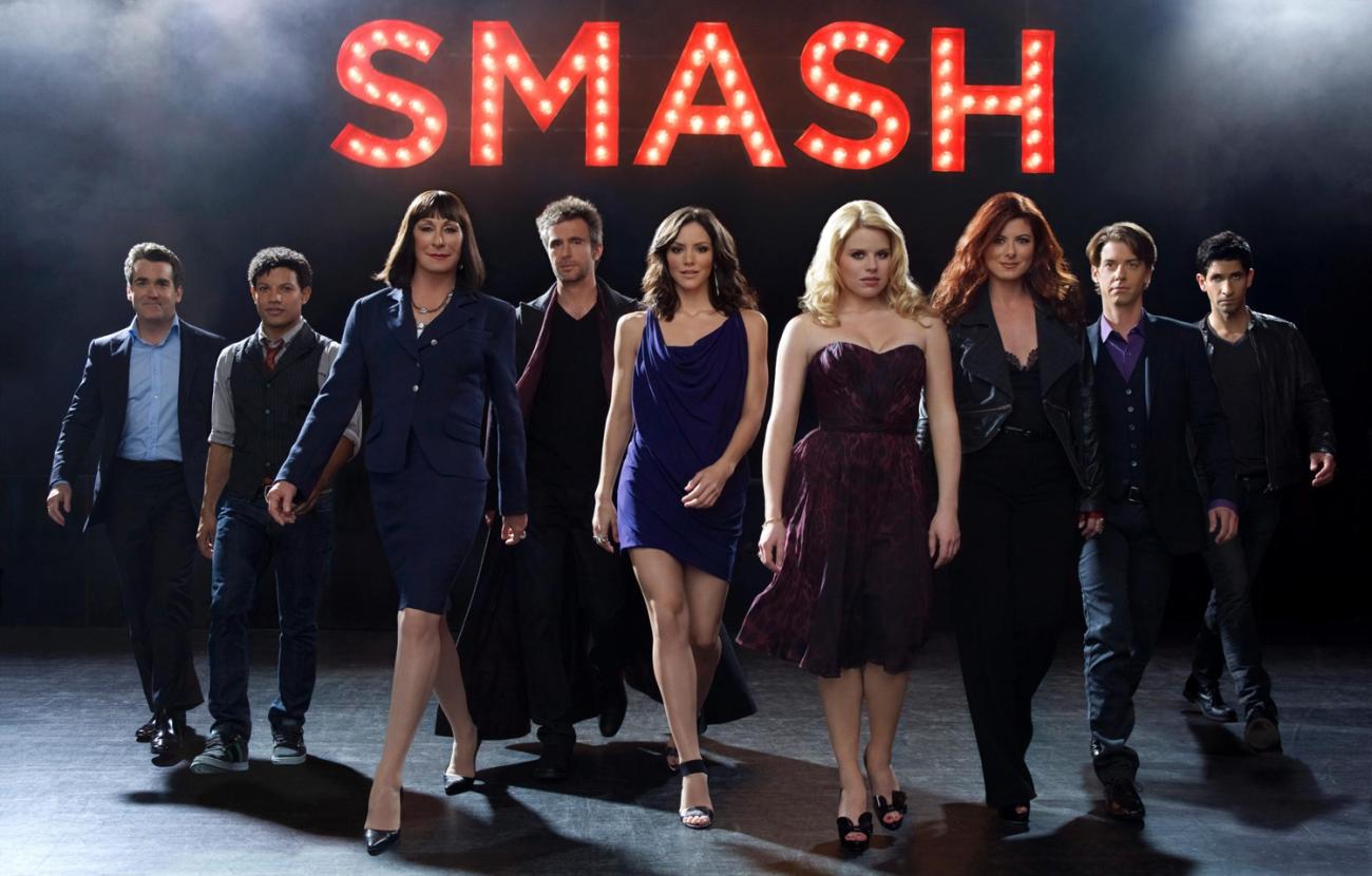 Smash_cast