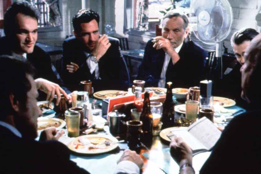 reservoir-dogs-tarantinos-debut-and-best-film-25-years-on-1680x1120