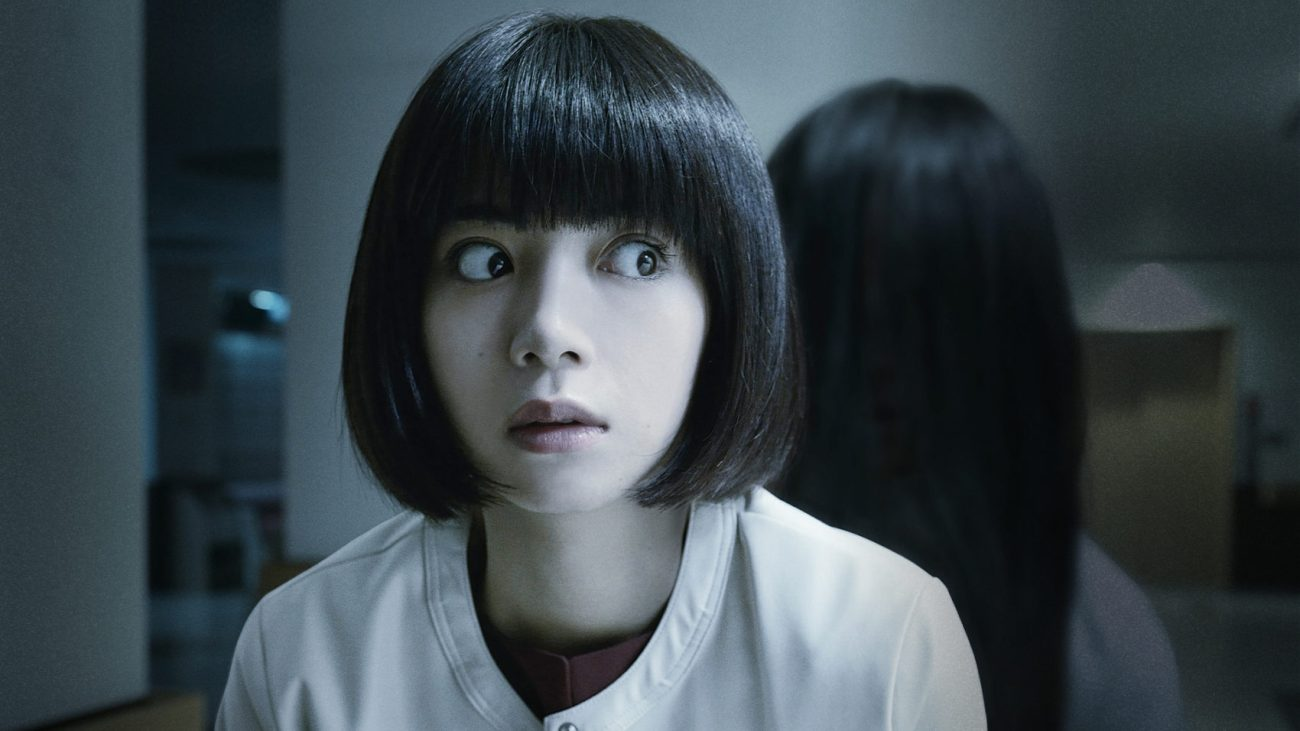 sadako-movie-e1550522712570